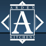 Arden Kitchens Bathrooms Solihull